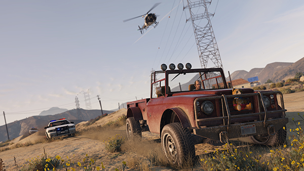 2843129-rsg_gtav_pc_screenshot_067