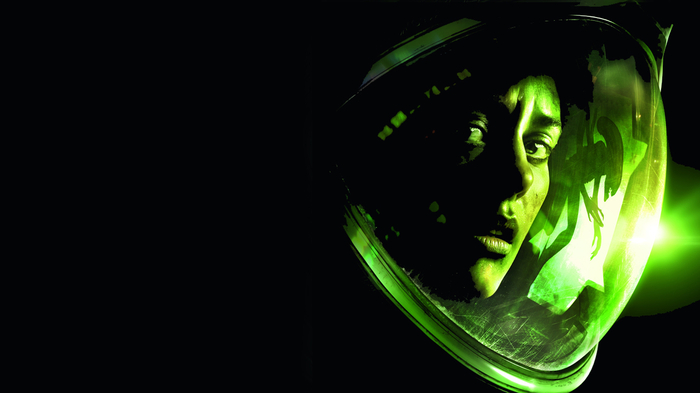alien-isolation-11-700x393