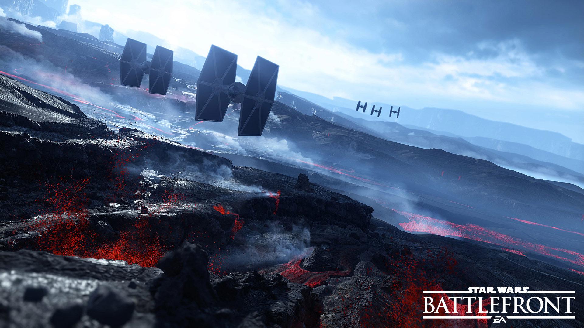 star_wars_battlefront_tie_fighters_1