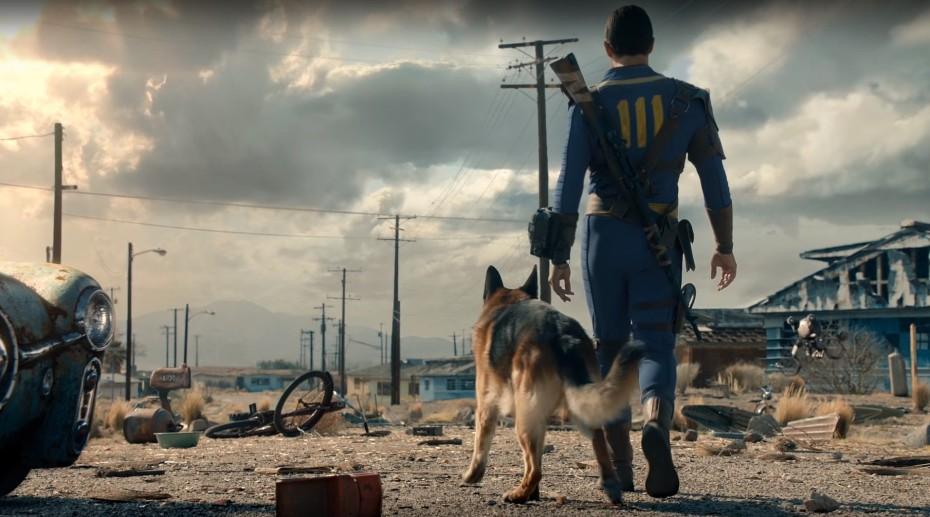 Fallout-4-ad-930x517