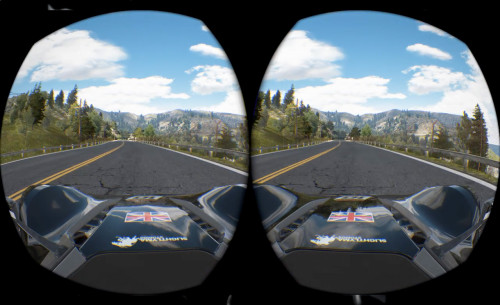Project-CARS-on-Oculus-Rift-DK1-1