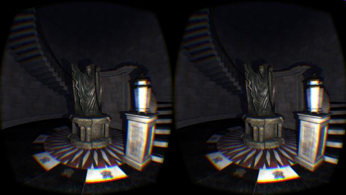 oculus-rift-fpv-26