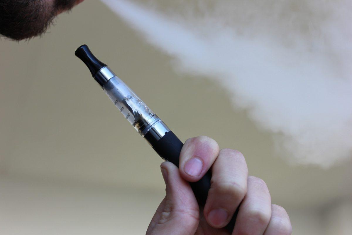 e-cigarette-1301664_1920