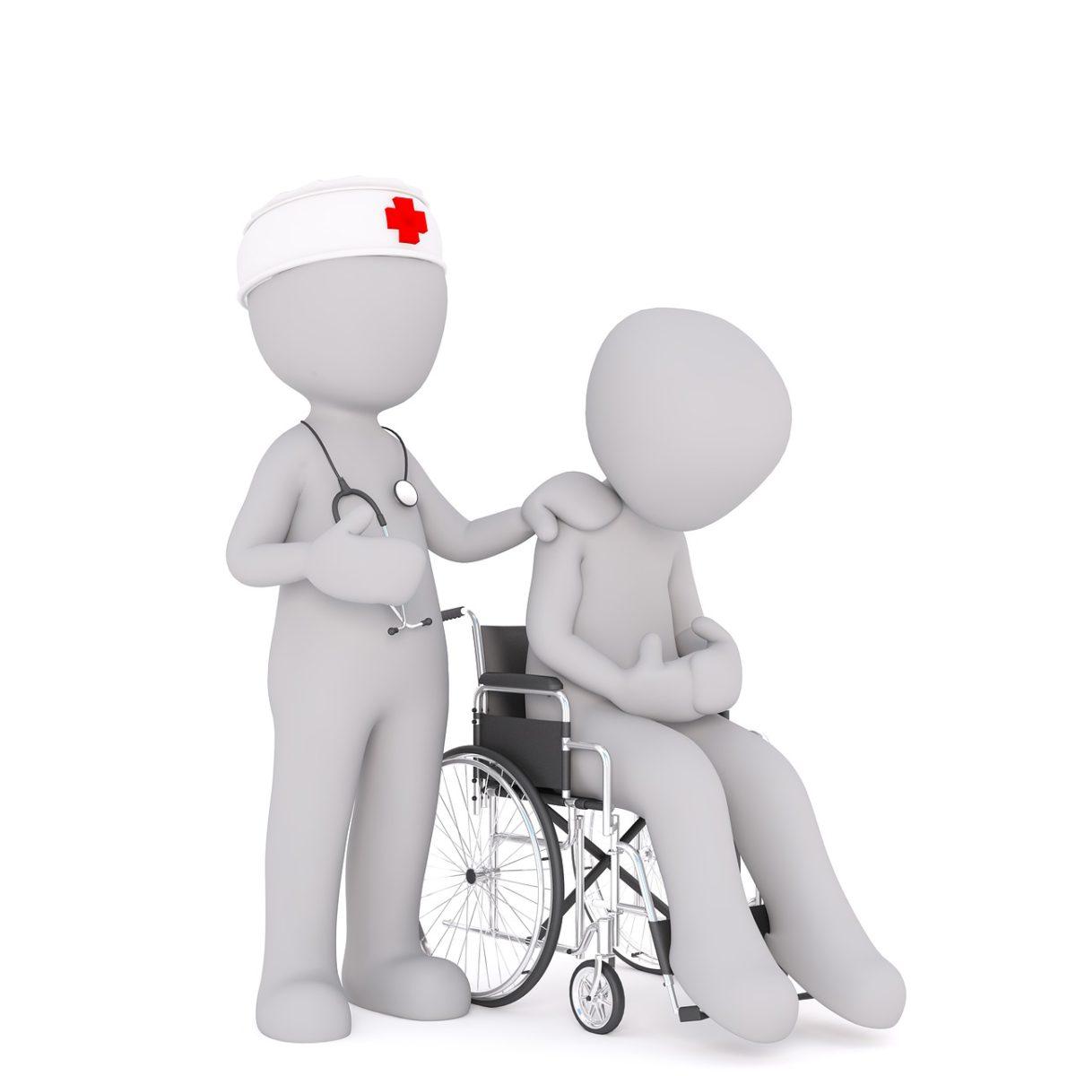 patient-care-1874746_1280