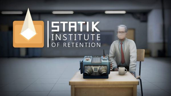 Statik_20170424020629