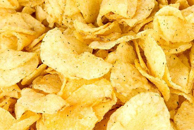 crisps-1