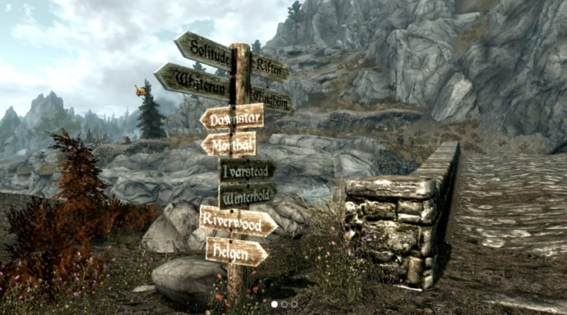 skyrim_mods_directions