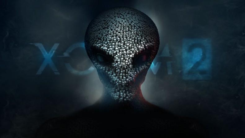 XCOM-2